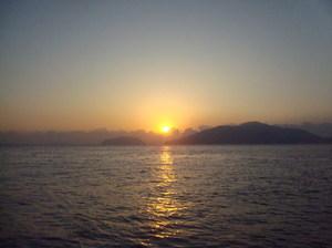 祝島日の出2.jpg