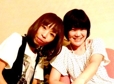 よしえ20100903.jpg