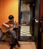 288door.jpg