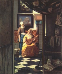 31_Jan_Vermeer_van_Delft.jpg