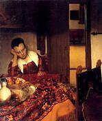 vermeer5.jpg