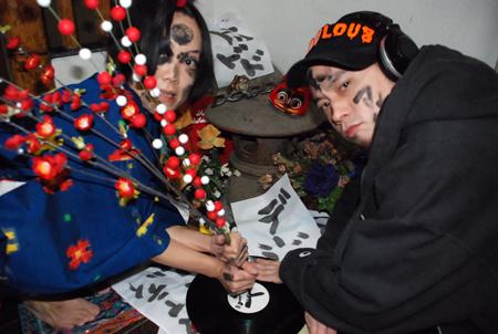 2011osaka2.jpg