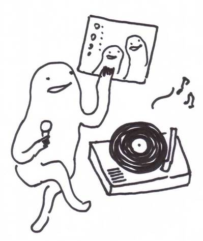 レコード寄席原画縮.jpg