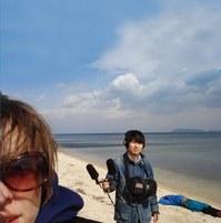 taranika_front-1.jpg