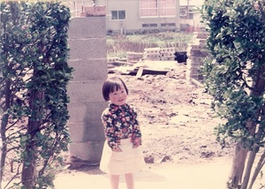 nika-childhood01.jpg